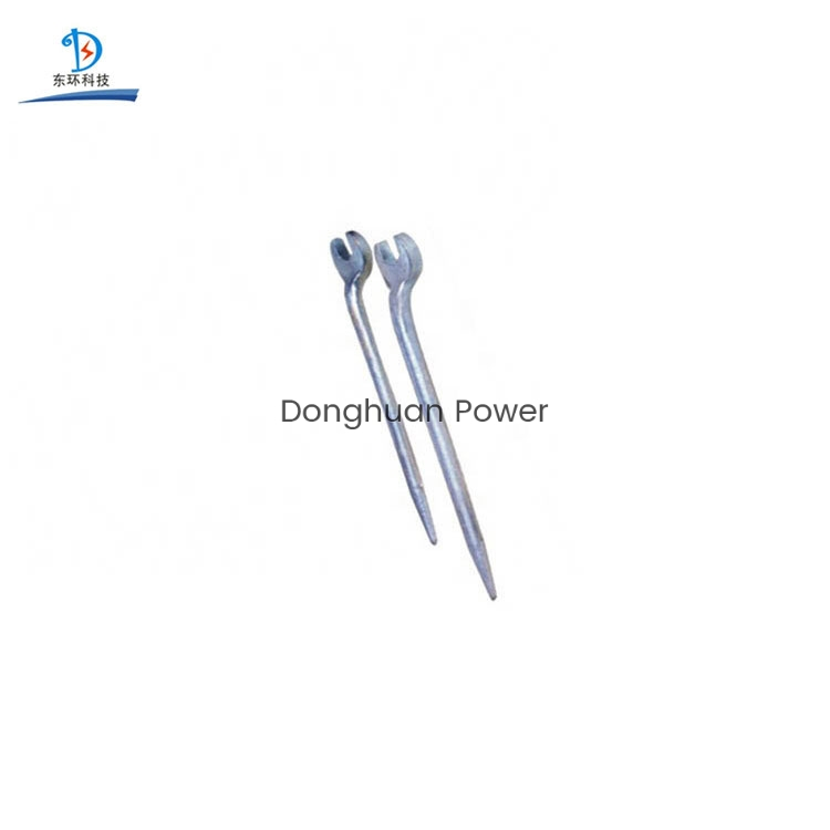 Construction Scaffold open-end wrench for tightening hexagonal or square head Sharp Wrench